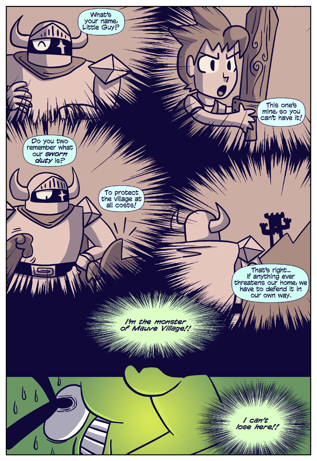 Page 139