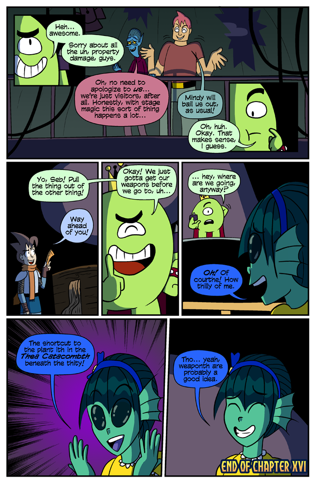 Page 407