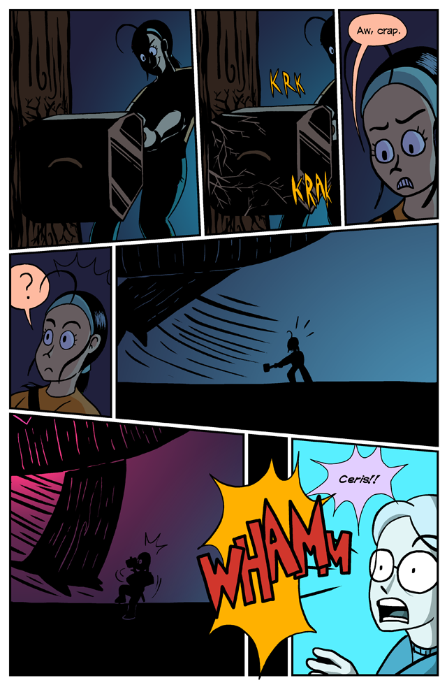 Page 419
