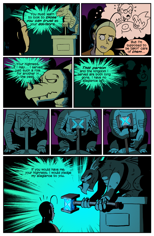 Page 421