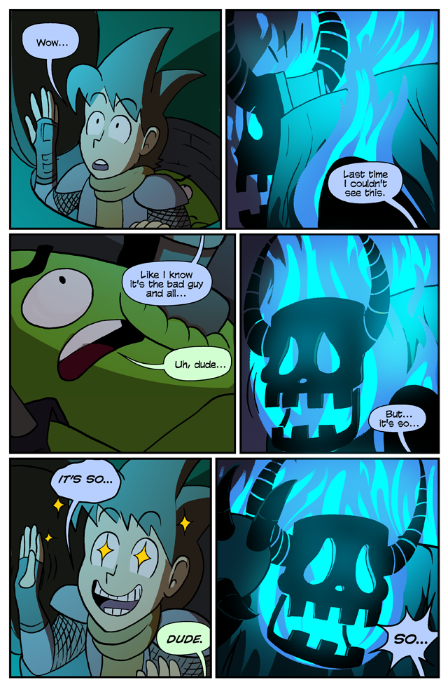 Page 501