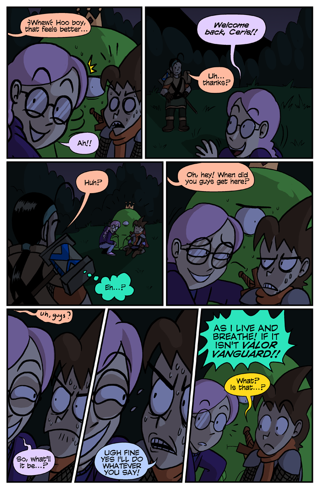 Page 513