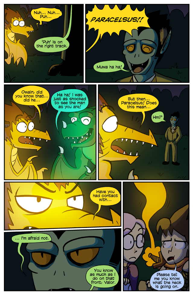 Page 516