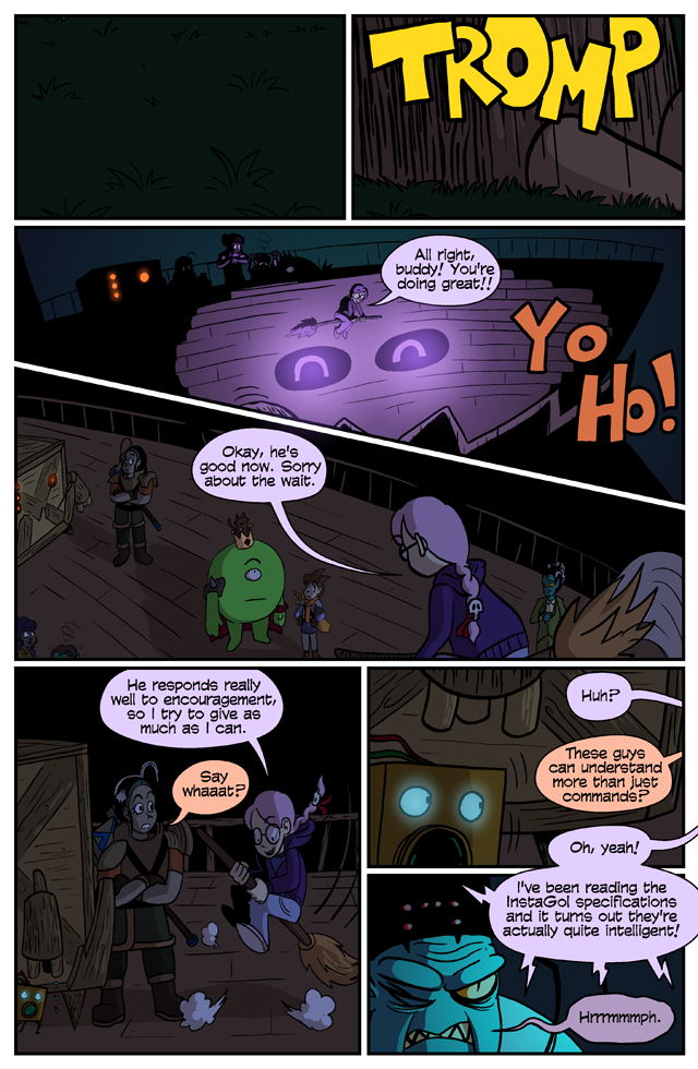 Page 522
