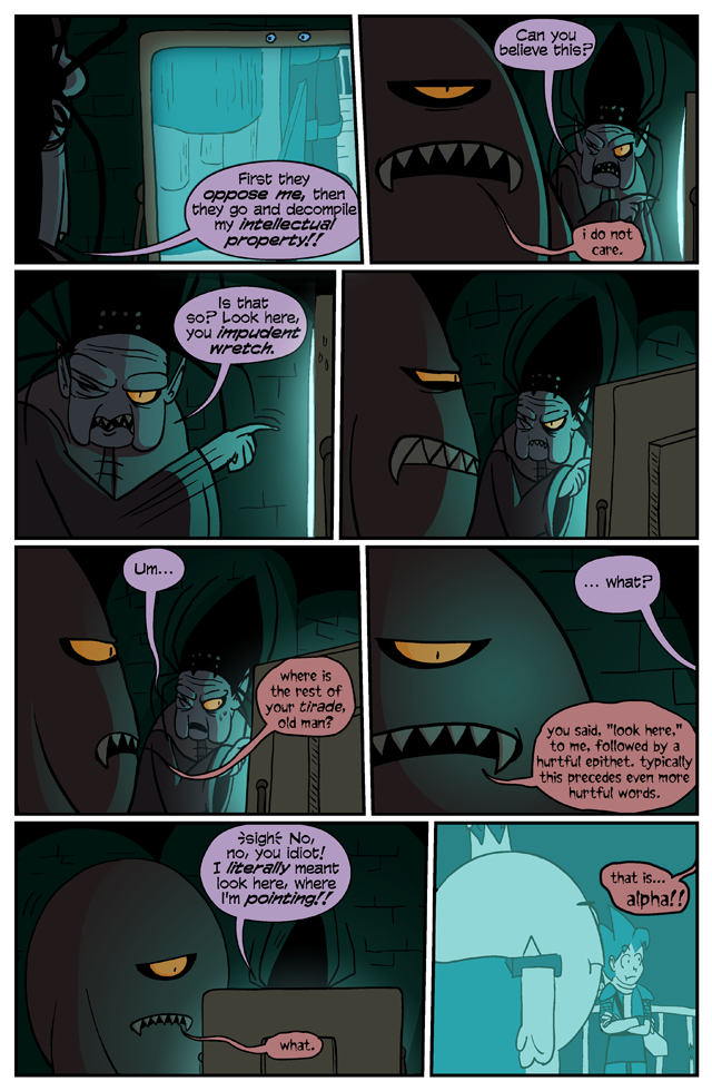 Page 523