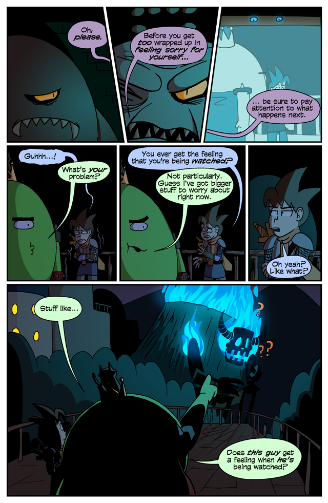 Page 525