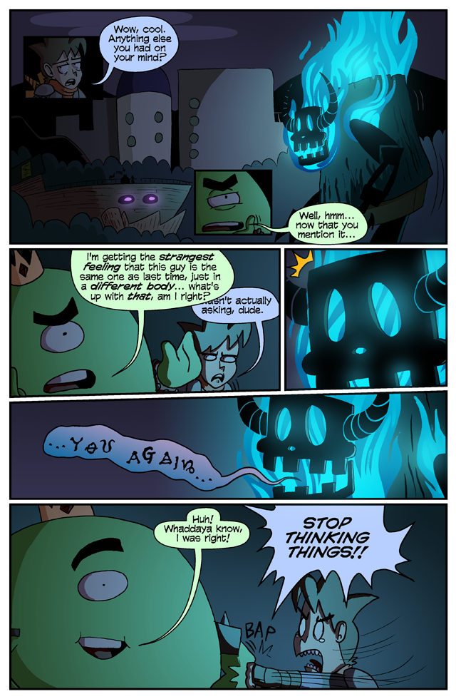 Page 527