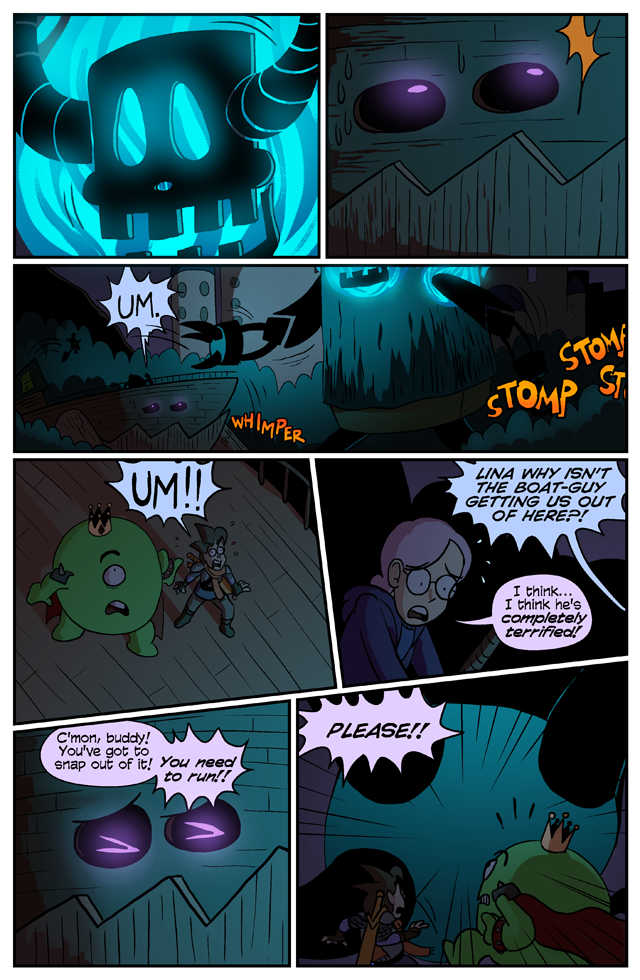 Page 528