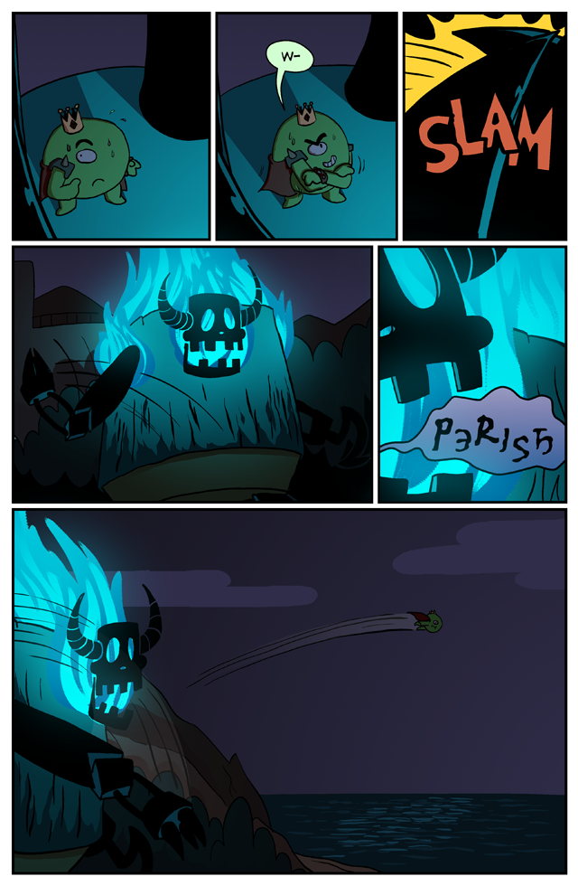 Page 530