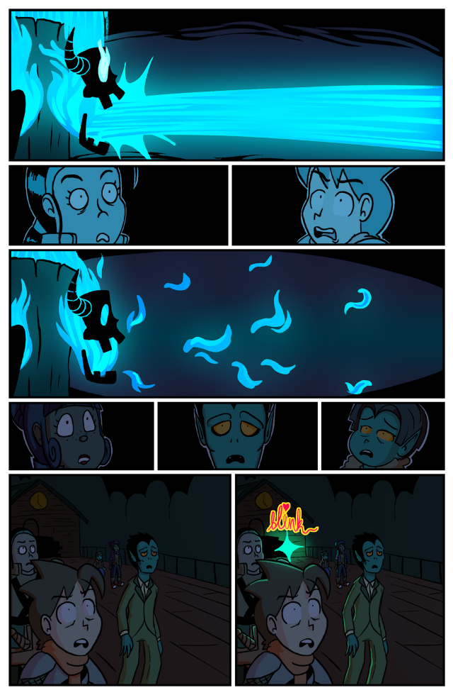 Page 542