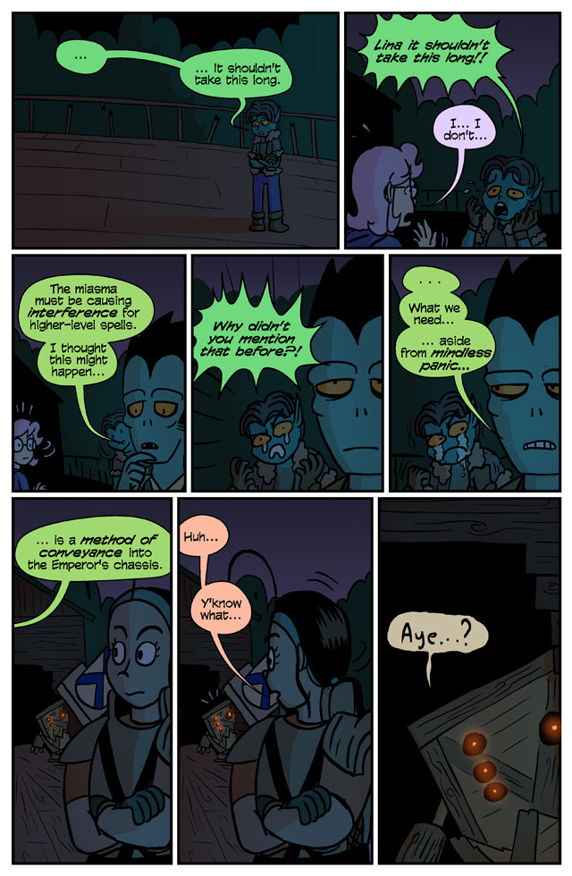 Page 551