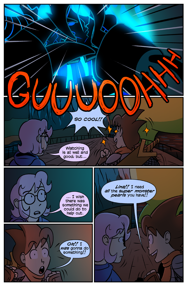 Page 564