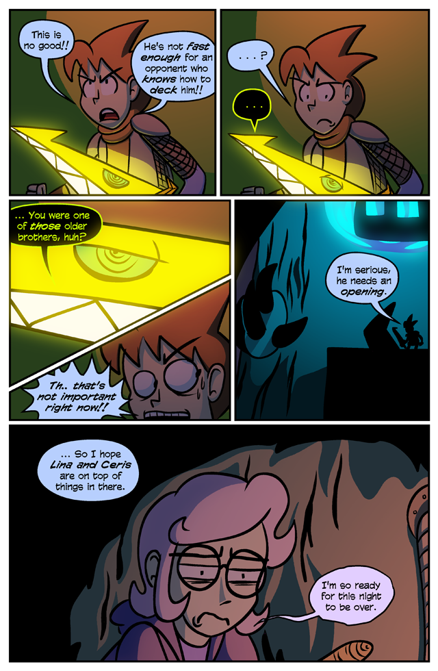 Page 589