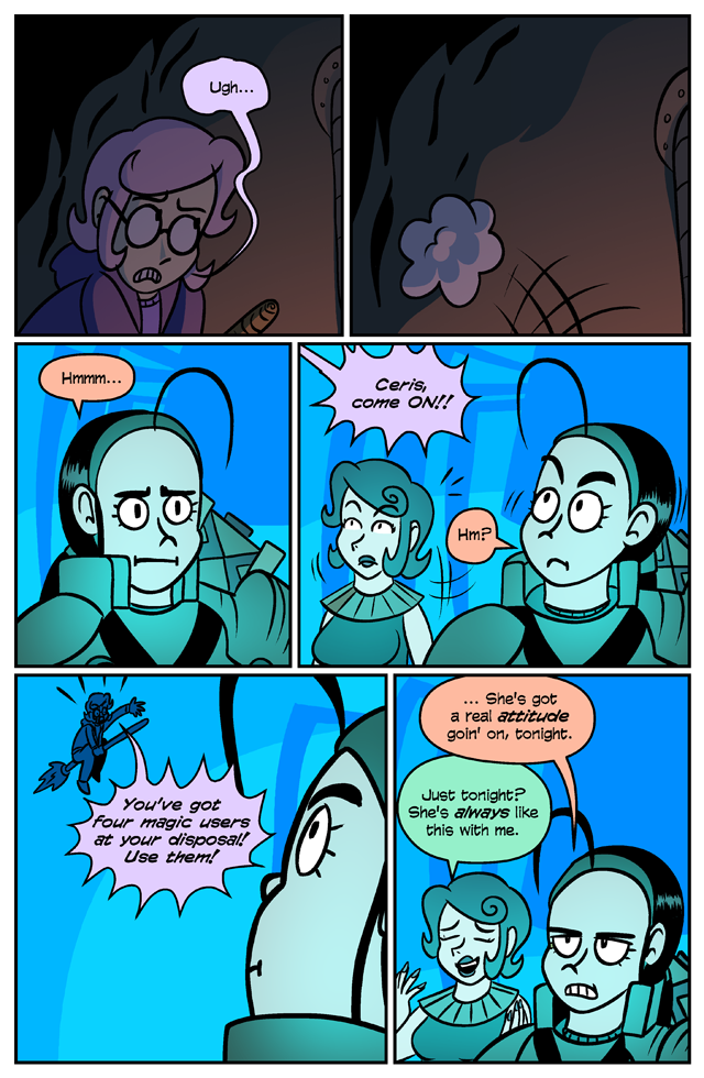 Page 591