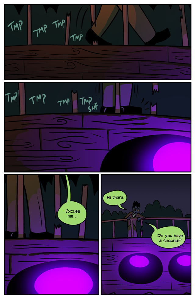 Page 611