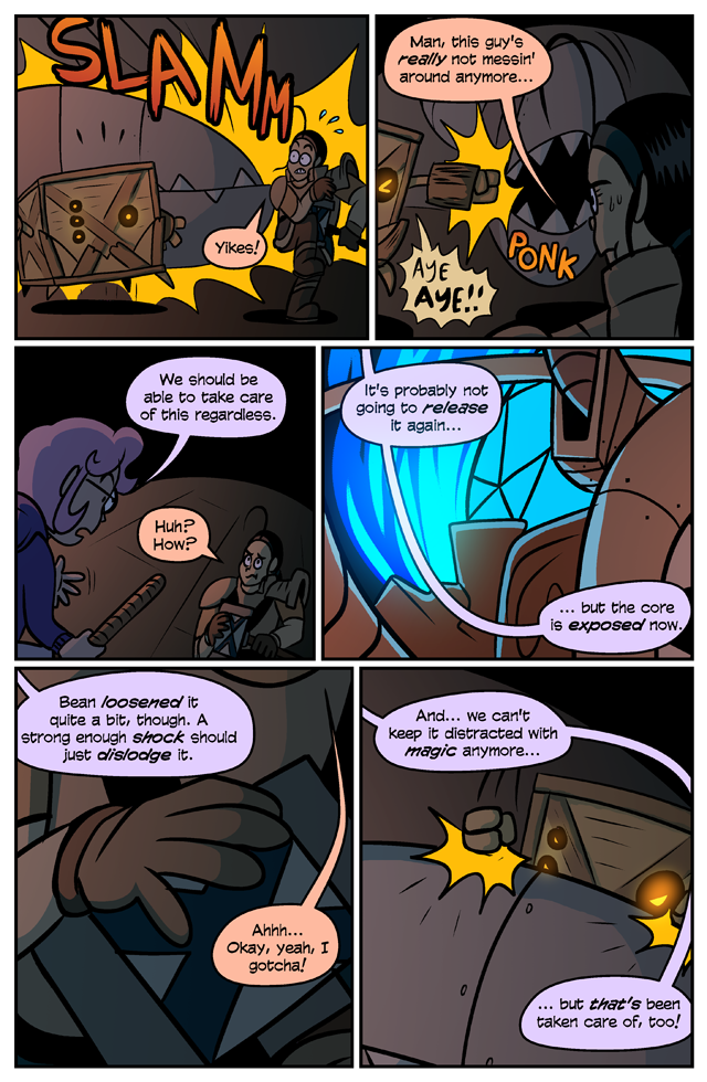 Page 618