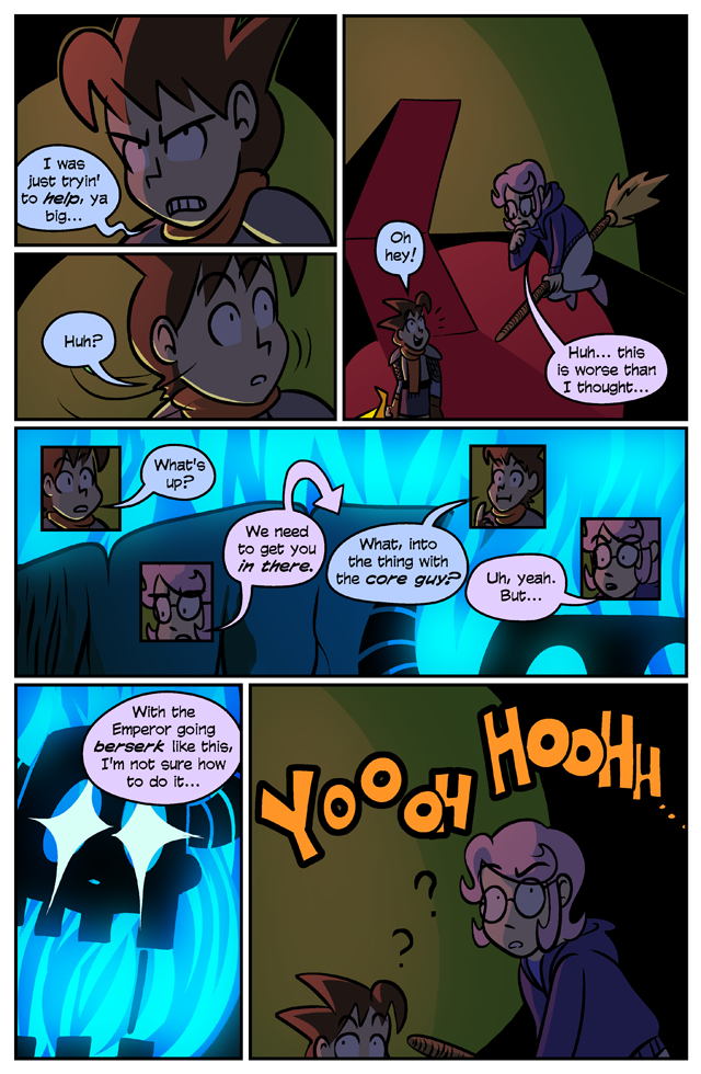 Page 621