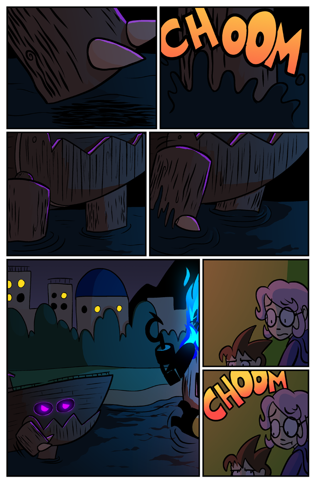 Page 622