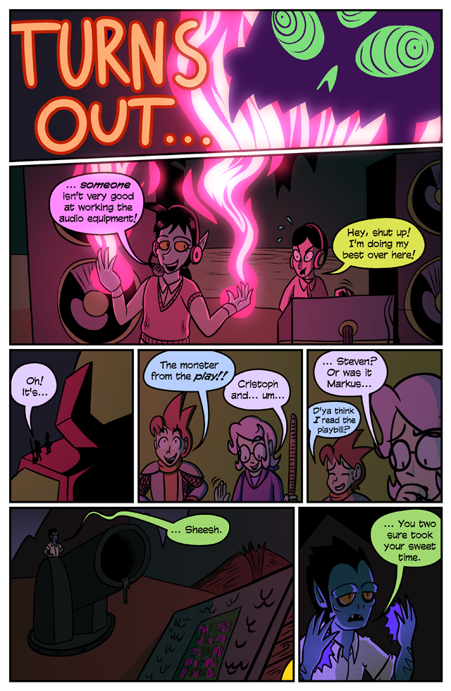 Page 624