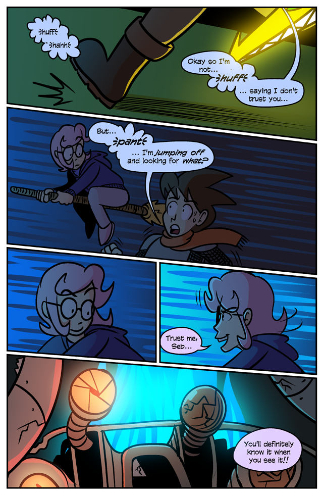 Page 630