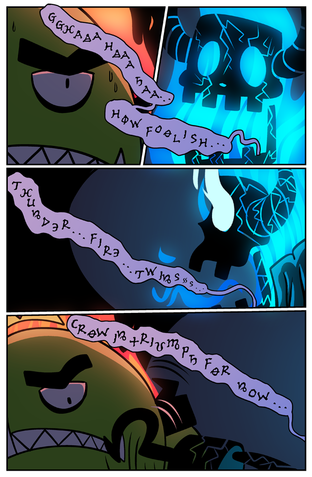 Page 641