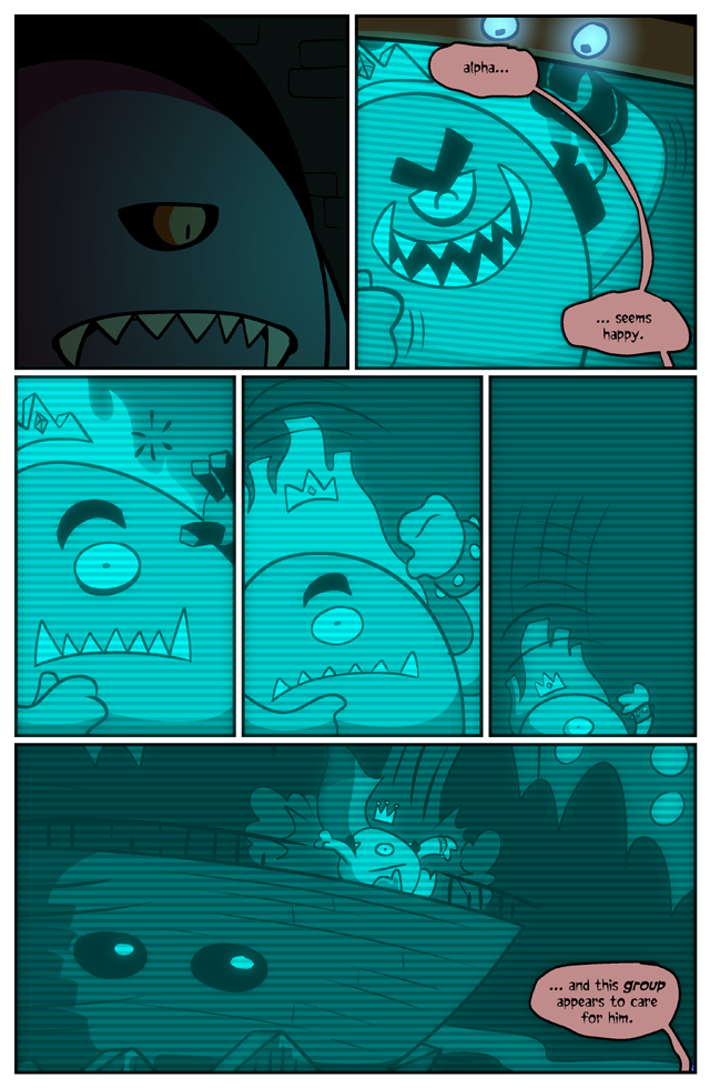 Page 645