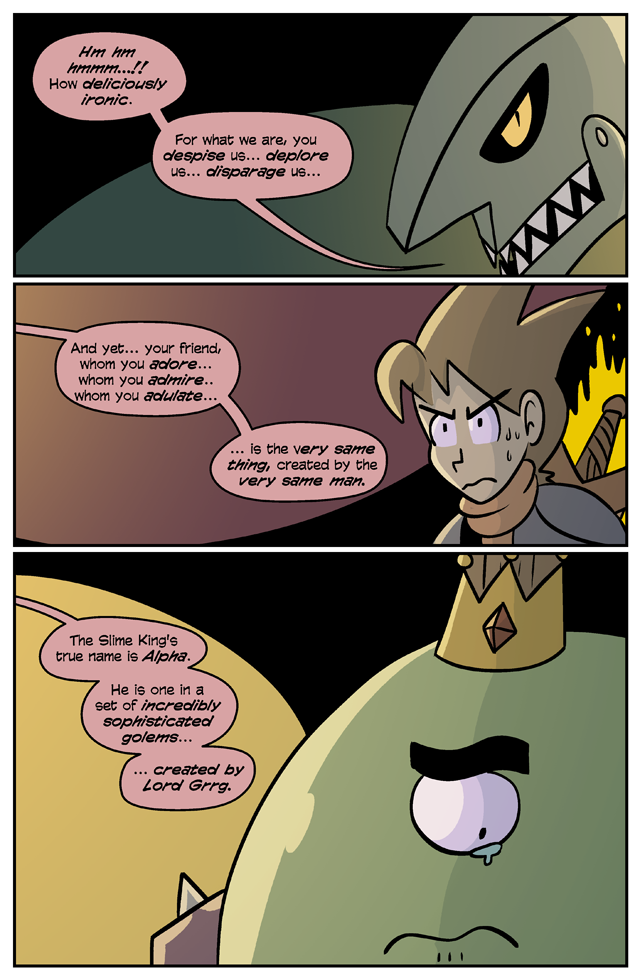Page 668