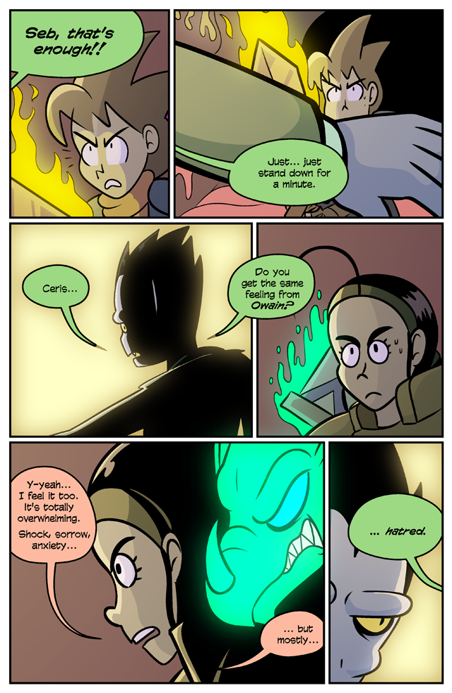 Page 672