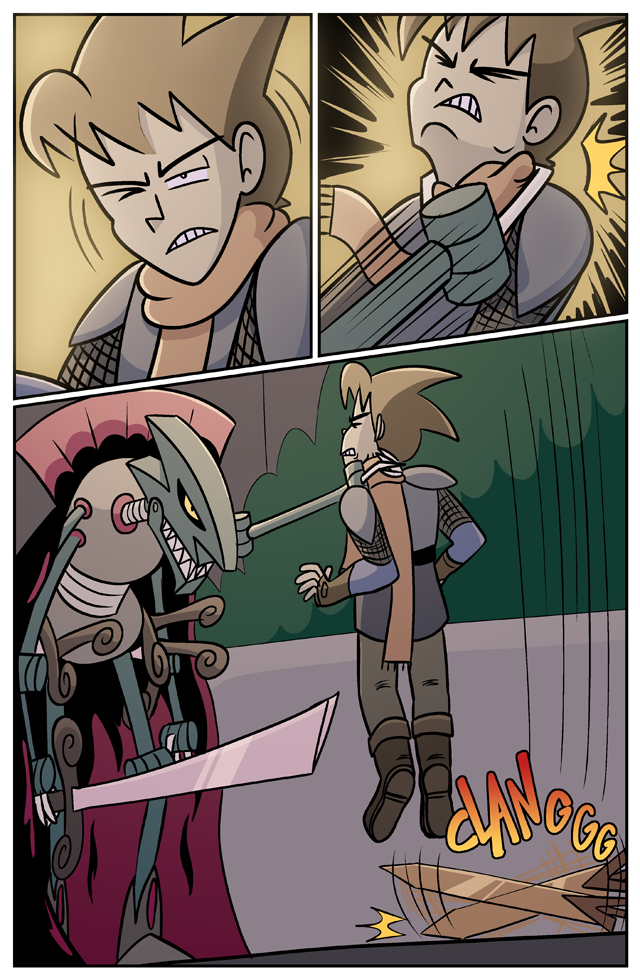 Page 684