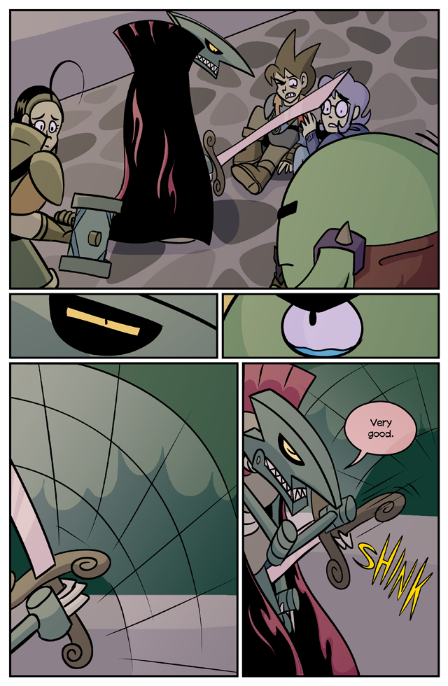 Page 692