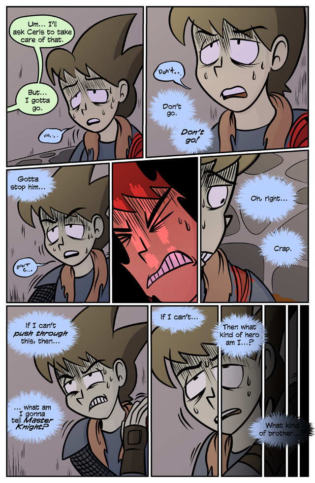 Page 698