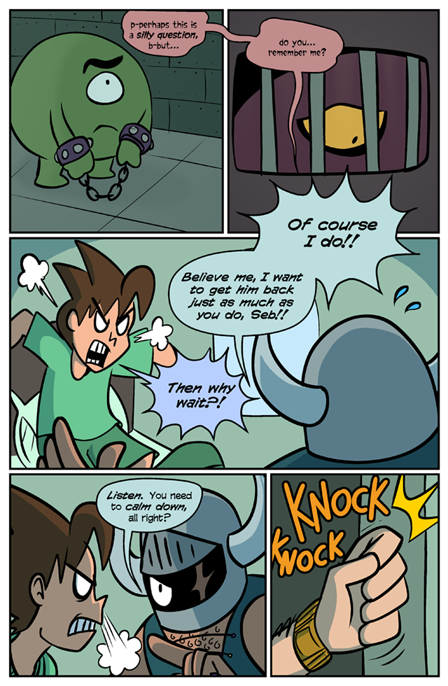 Page 731