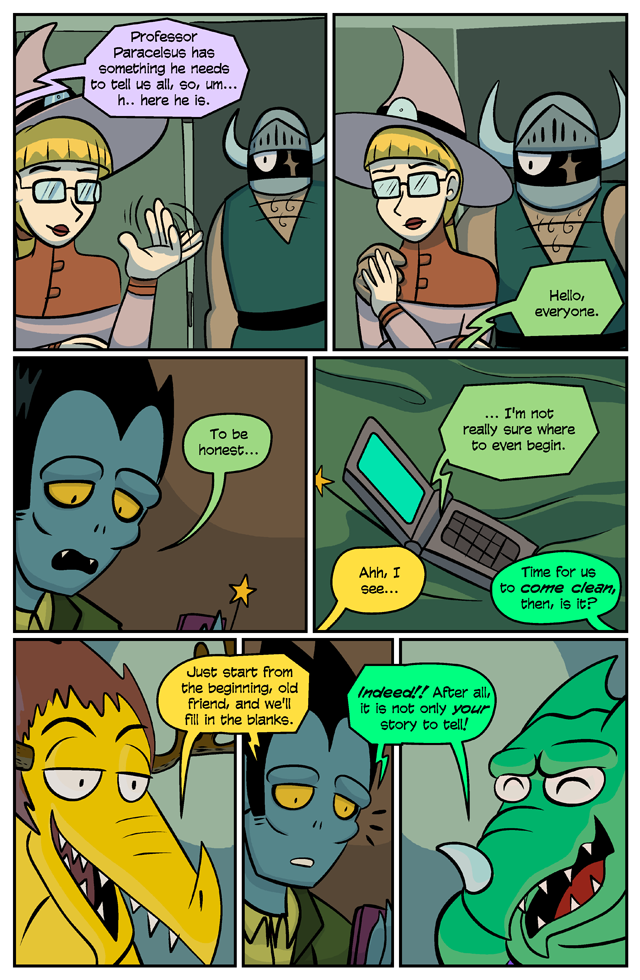 Page 740