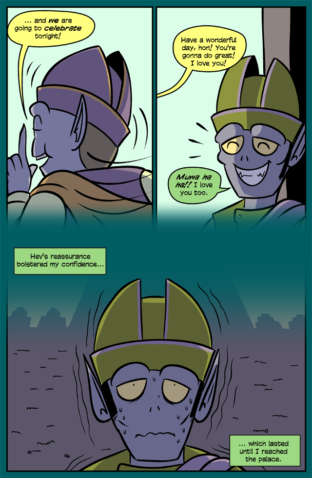 Page 745