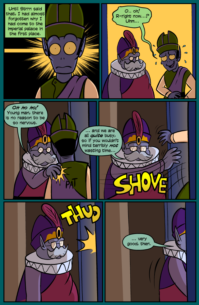 Page 754