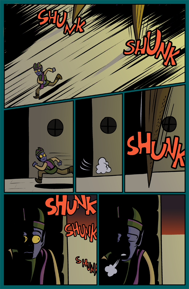 Page 784