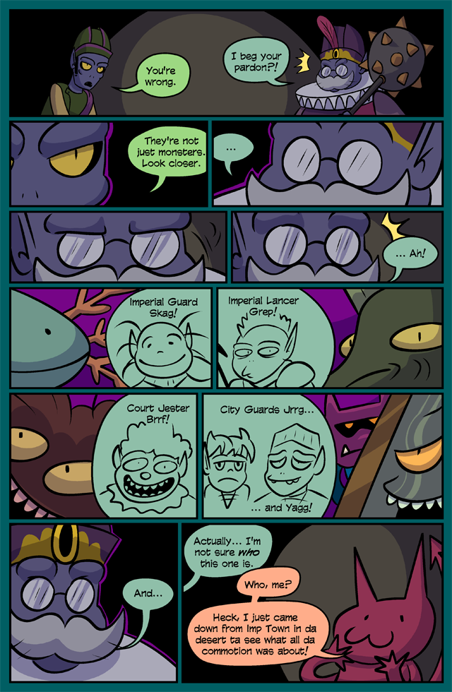 Page 792