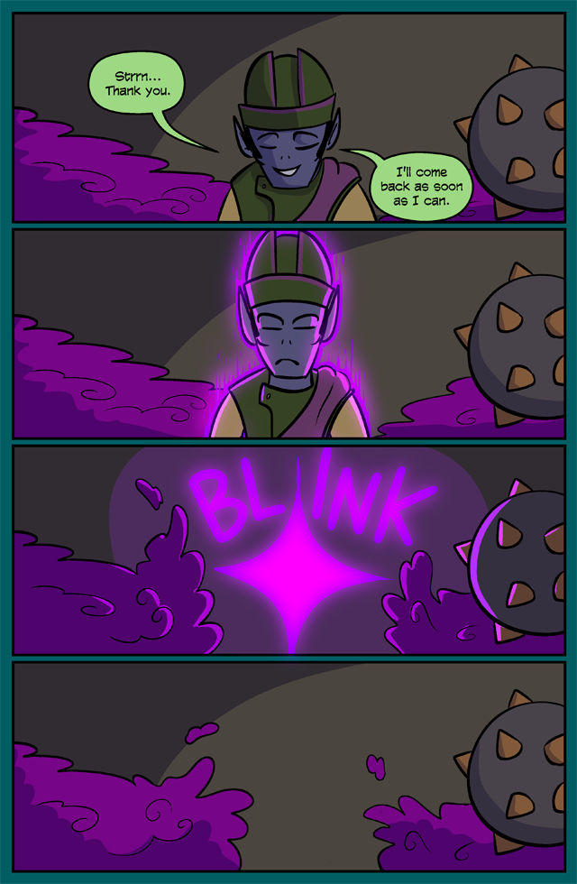 Page 794
