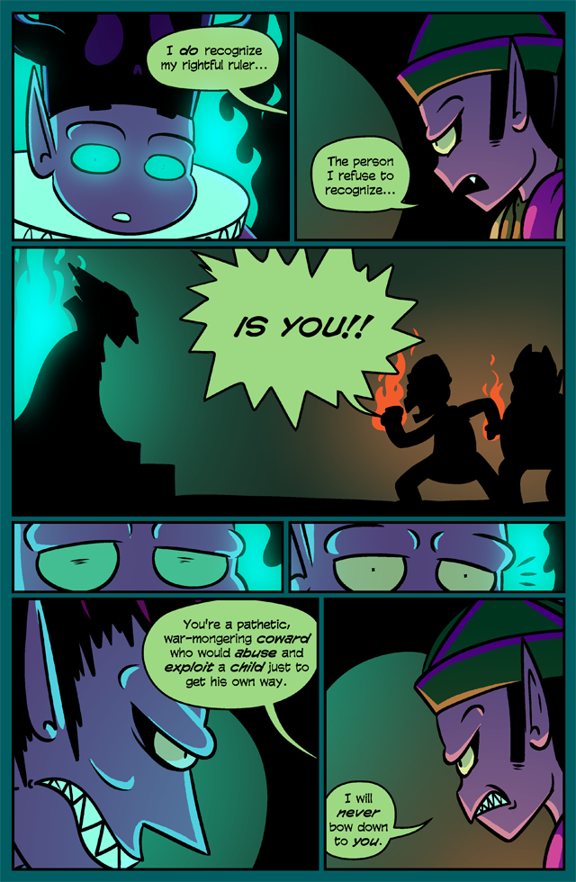 Page 804