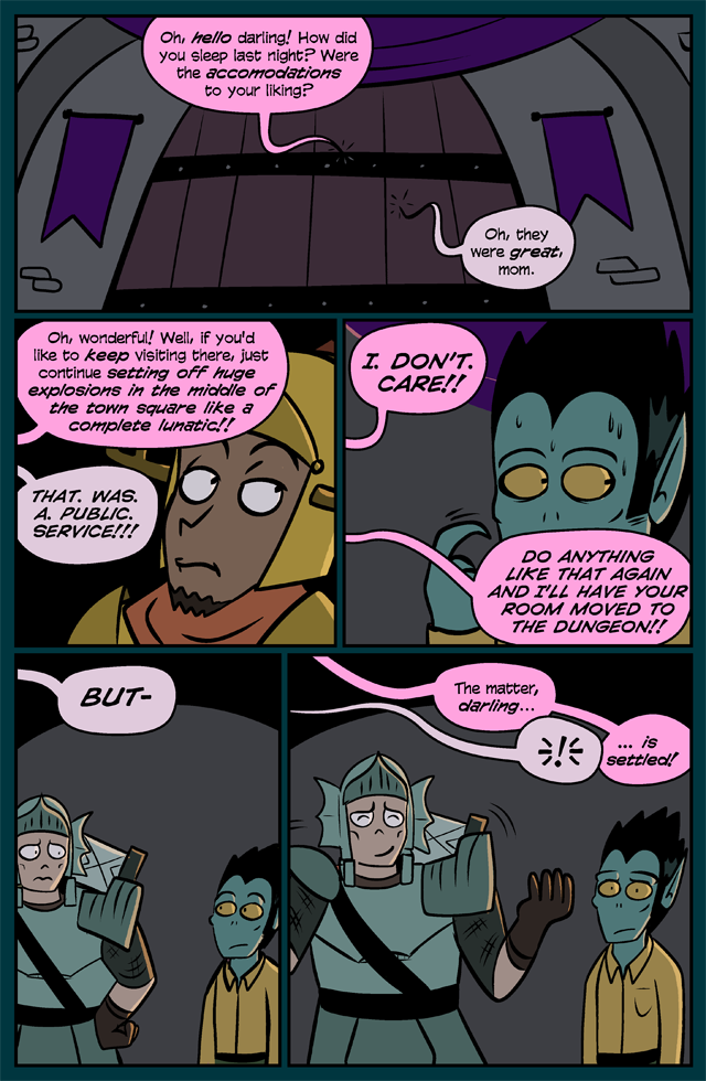 Page 825