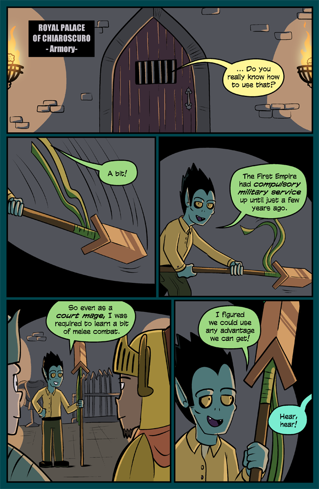 Page 834