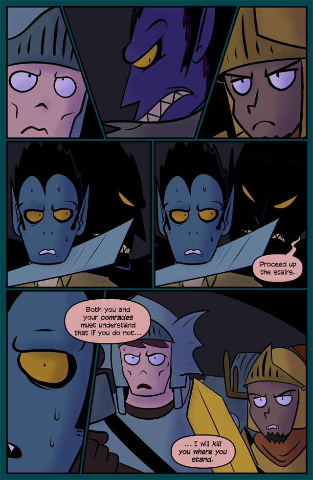 Page 874