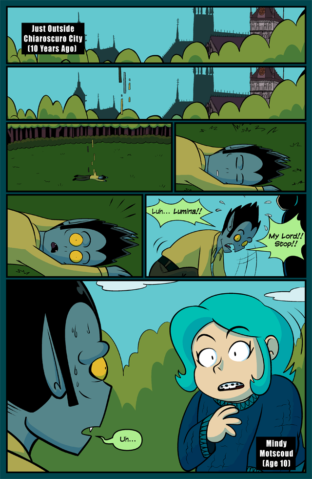 Page 896