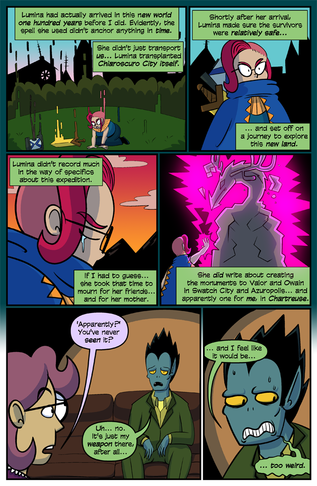 Page 901