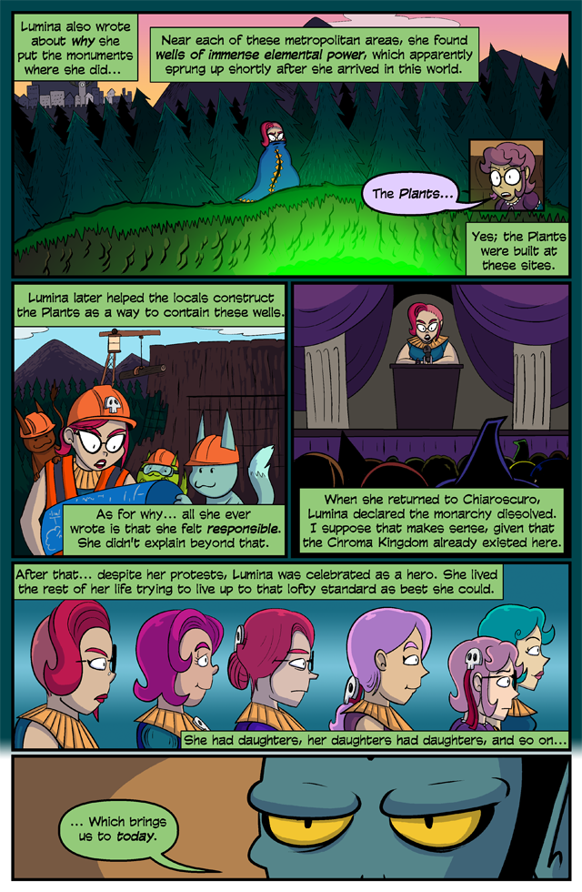 Page 902