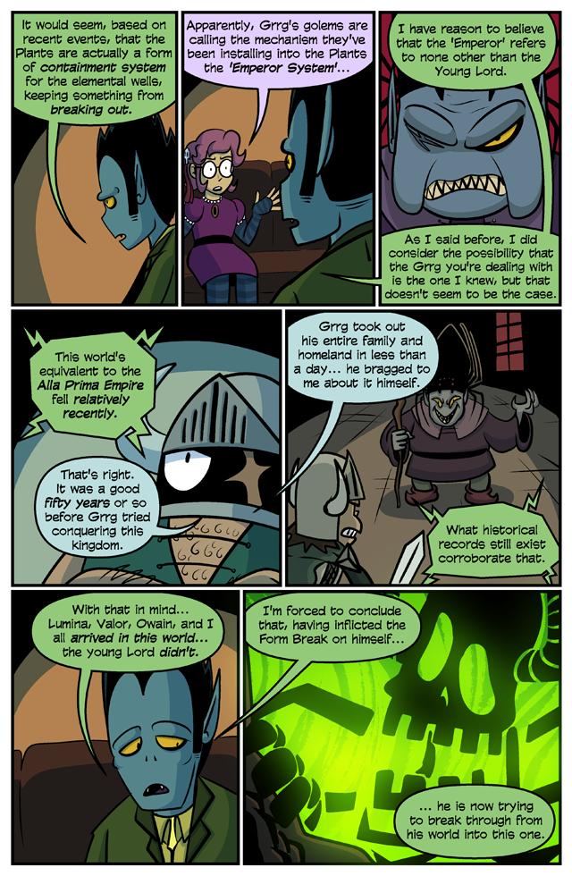 Page 903