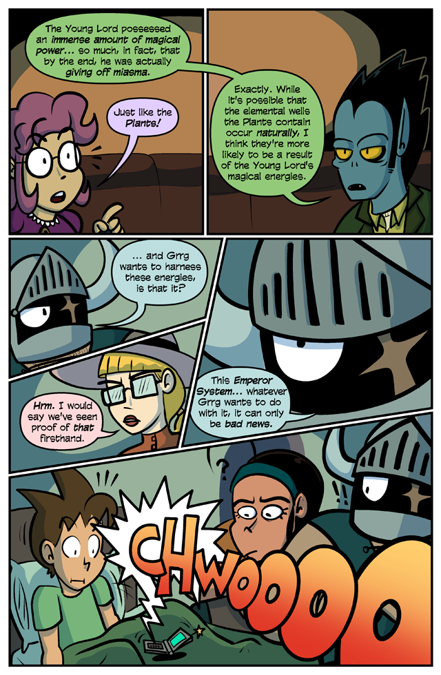 Page 904