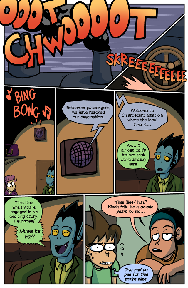 Page 905