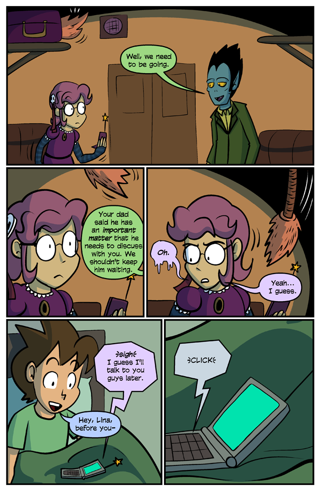 Page 906