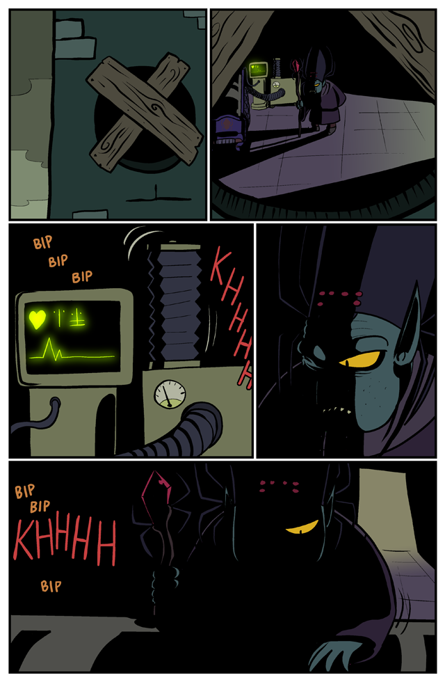 Page 908